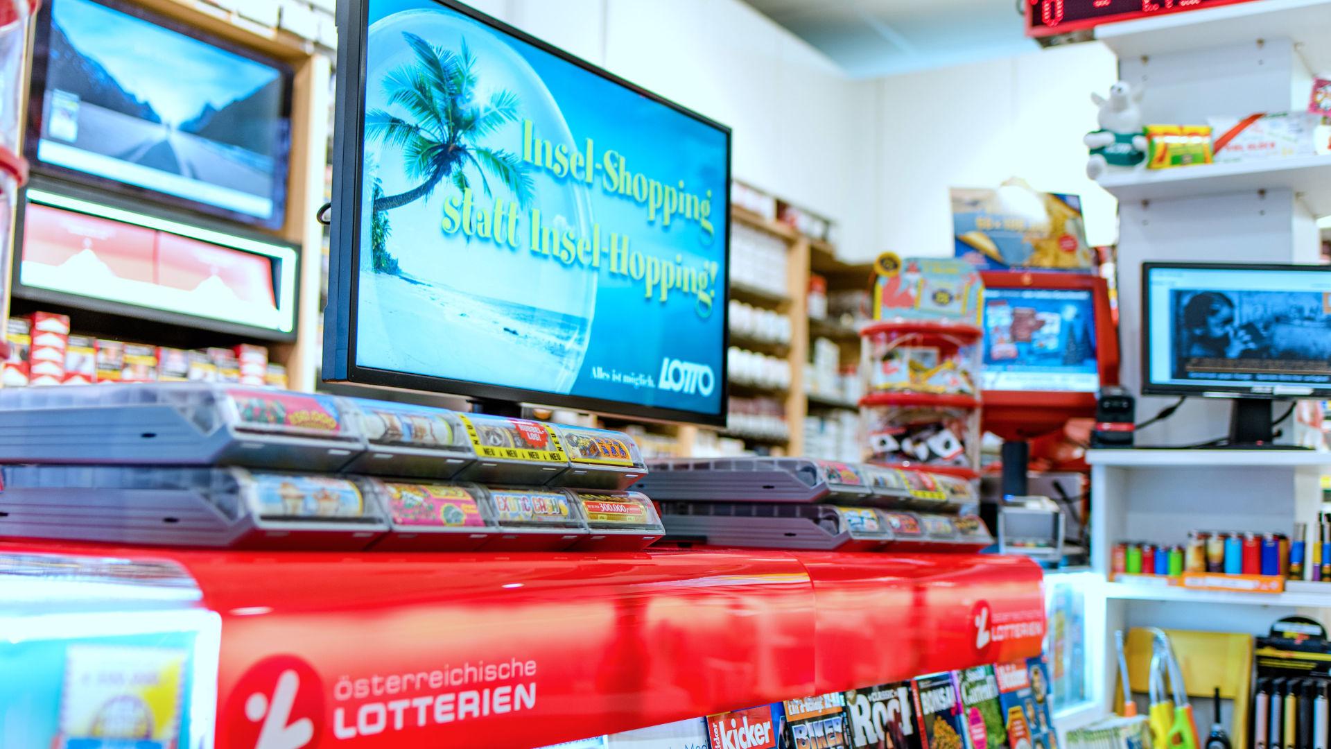 Werbescreen2 c Flor Digital Artist web
